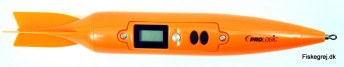 Prologic Substrate Finder Thermometer
