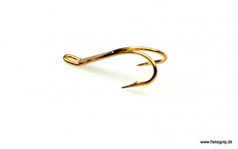 Osprey VH003 Scandi Salmon Double Gold