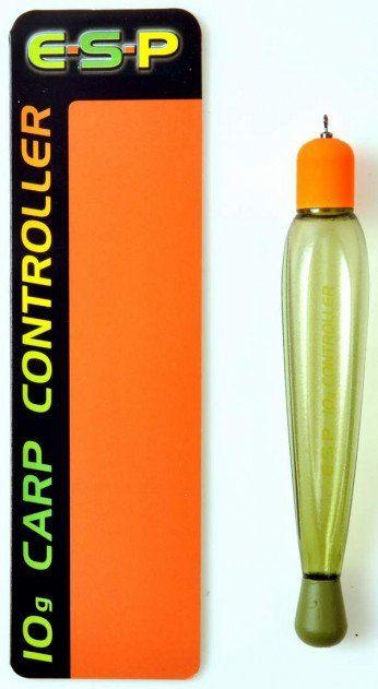 ESP Carp Controller