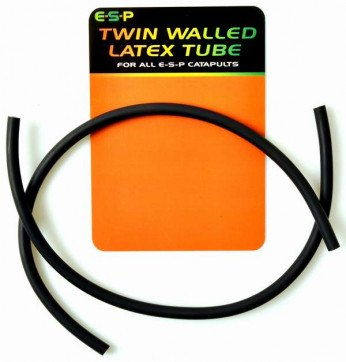 ESP Twin Walled Latex Tube