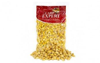 Carp Expert Maize Natural 800gr