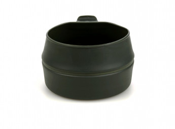 Fold-a-cup 2 dl Oliven