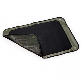 Fox XL Bivvy Mat