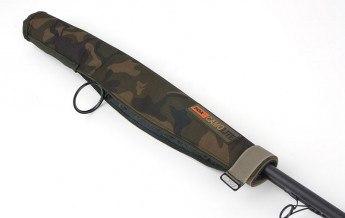 Fox Camo Lite XL Rod Tip Protector