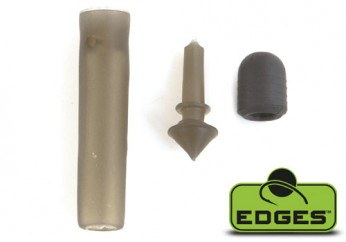 Fox Tungsten Chod Bead Kit