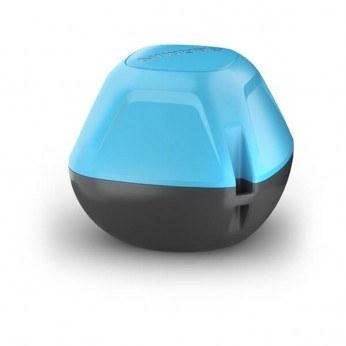Garmin Striker Cast GPS Worldwide