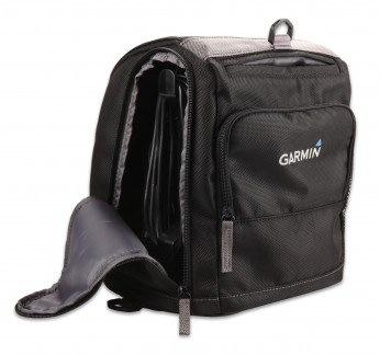 Garmin Portable Fishing Kit