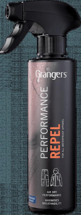 Granger´s Performance Repel Spray 275ML