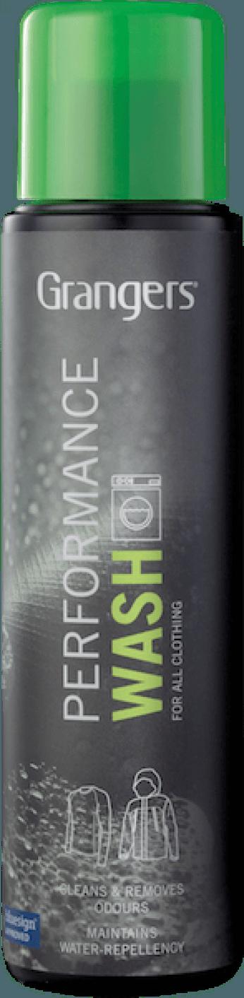 Granger´s Performance Wash 300ML