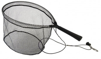 Greys Scoop Net