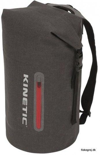 Kinetic Urban Drypack 20L