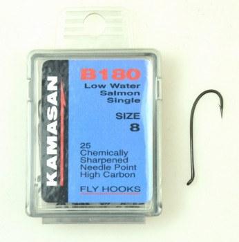 Kamasan B180