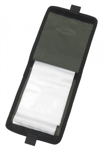 Kinetic Rig Wallet