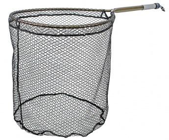 McLean Weigh Net Long Handle Medium R102