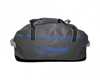 Mustad Boat Bag 30L
