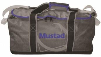 Mustad Boat Bag 55L