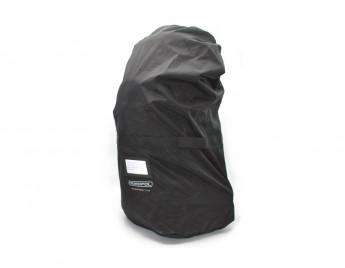 Nordpol Cargo Bag Sort 80L