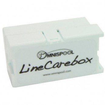Omnispool Linecare Box