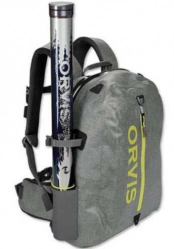 Orvis Backpack Waterproof