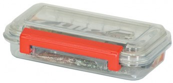 Plano Liqua Bait Locker 4648