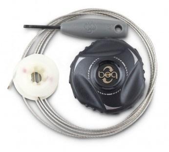 Simms M3 Boa Field Repair Kit