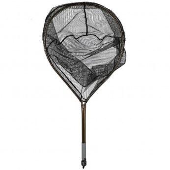 McLean Weigh Net Long Handle Large R100