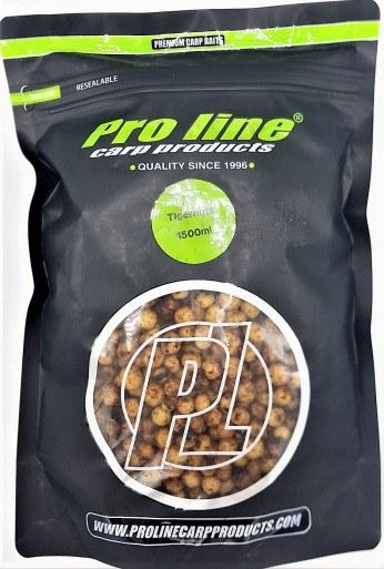 Pro Line Partikler 1500ml