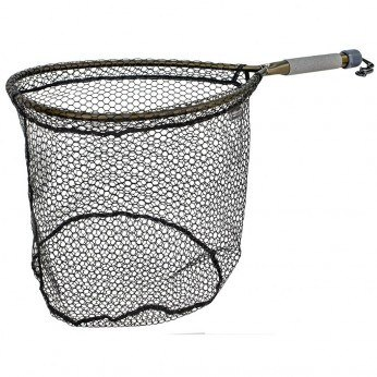 McLean Weigh Net Small R112