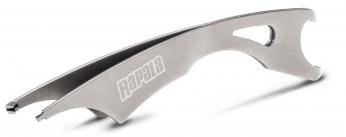 Rapala RCD Mini Springrings Tool