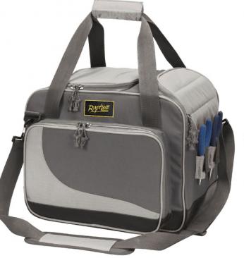 Rapture Guidemaster Pro Gearbag XL