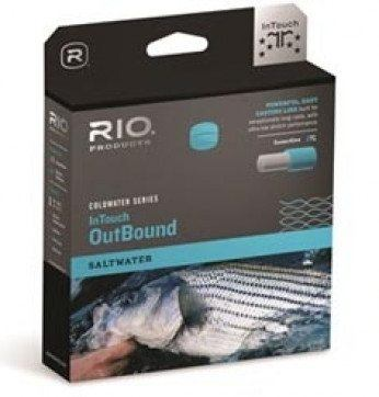 Rio Outbound InTouch