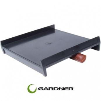 Gardner Rolling Table