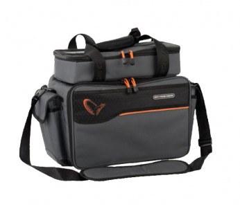 Savage Gear Specialist Bag L