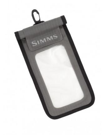 Simms Waterproof Tech Pouch