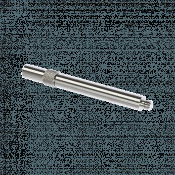 Korda Singlez Ground Spike Extension