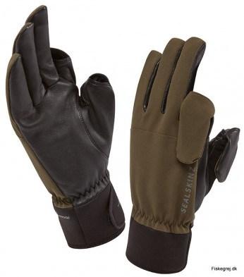 SealSkinz Sporting Glove
