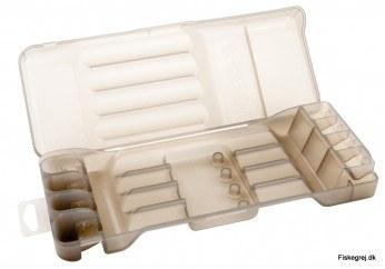 Fox MK3 Swinger Case
