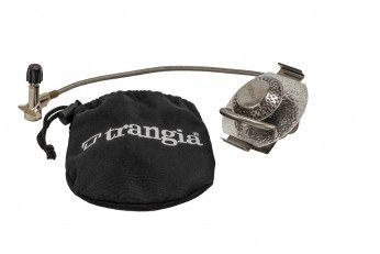 Trangia Gasbrænder GB 74