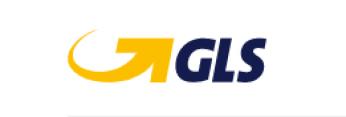 GLS Returpakkeseddel