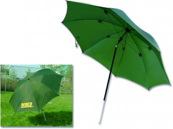 Zebco Parasol