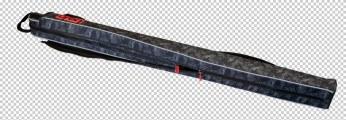 Berkley URBN Stangetui Adjustable 100-160cm