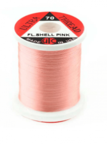UTC Ultra Thread 70