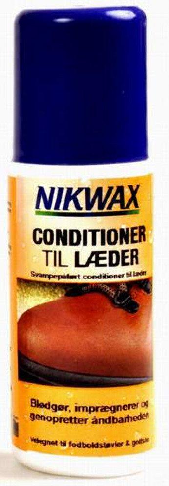 Nikwax Conditioner