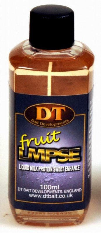 DT Bait Fruit LMPSE 100ml