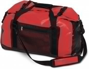 Rapala Waterproof Duffelbag