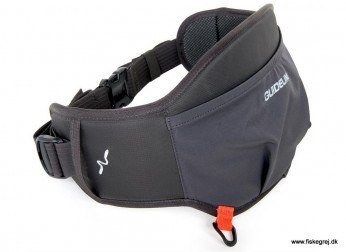 Guideline Experience Support Belt
