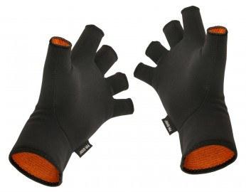 Guideline Fir-Skin CGX Fingerless Handske