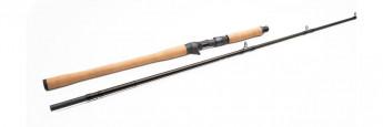 Westin W4 Monster Stick-T 8' 150-290gr