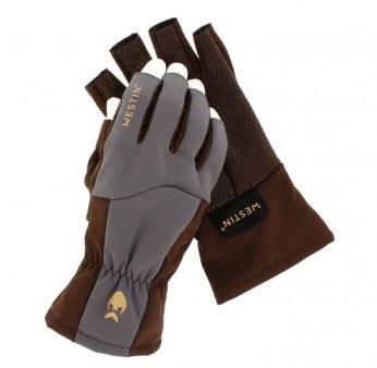 Westin W4 Quickgrip Handske