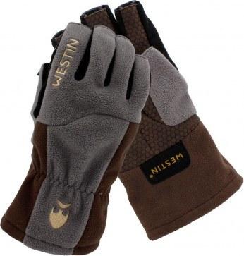 Westin W4 Thermogrip Handske